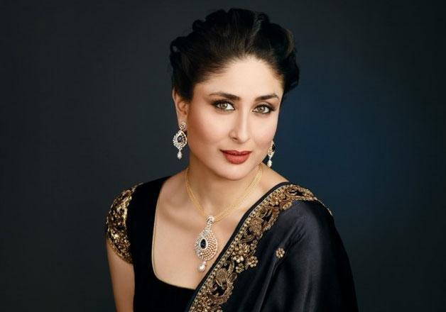 5 times Kareena Kapoor became the trendsetter in B-town