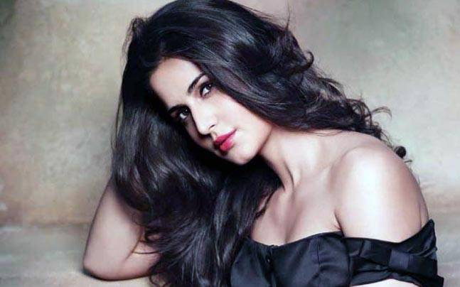 Katrina says can always bank on Salman and replies to trolls