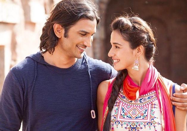 India Tv - A still from Kaun Tuje