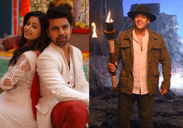 Krishandasi to go off-air in October, will make way for
