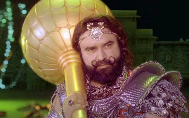 Msg The Warrior Lion Heart To Release On October 7 Bollywood