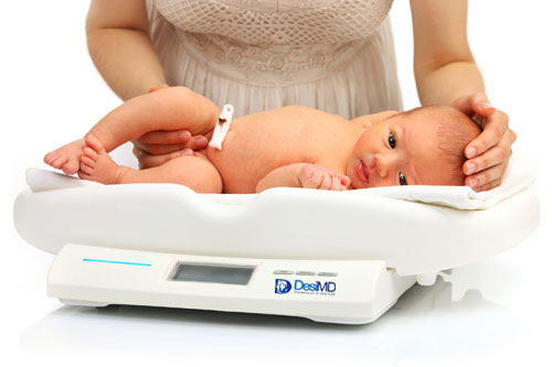 Low birth-weight kids less active in adulthood- India TV