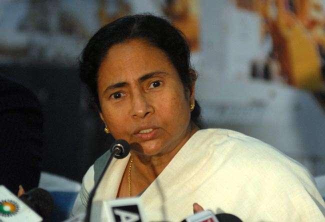 Mamata Banerjee | India TV