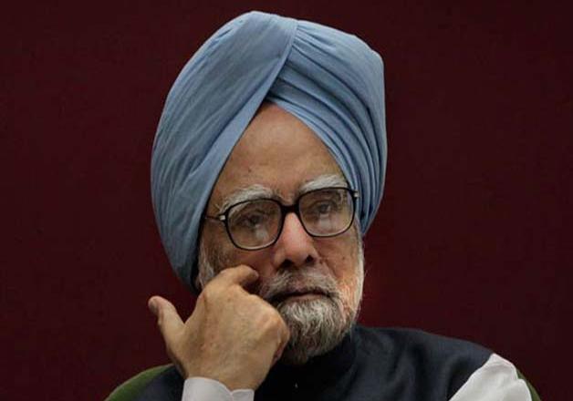 India Tv - Manmohan Singh