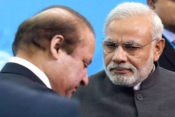 Indians congratulate PM and army for 'teaching' Pak a