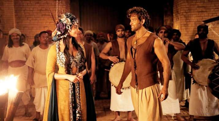 India Tv - Even a high budget movie like 'Mohenjo Daro' bombed at the box office