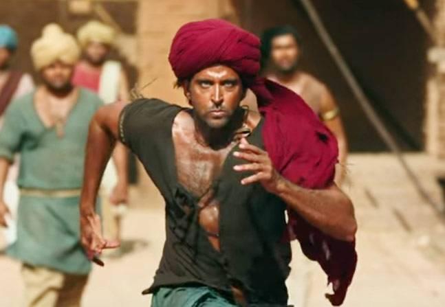 India Tv - Rakesh Roshan gives 'this' peculiar reason for failure of 'Mohenjo Daro'