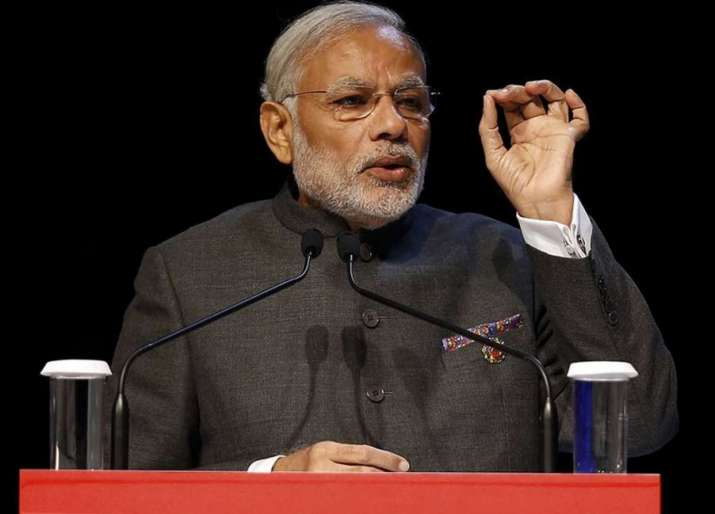 Prime Minister Narendra Modi will not attend the SAARC