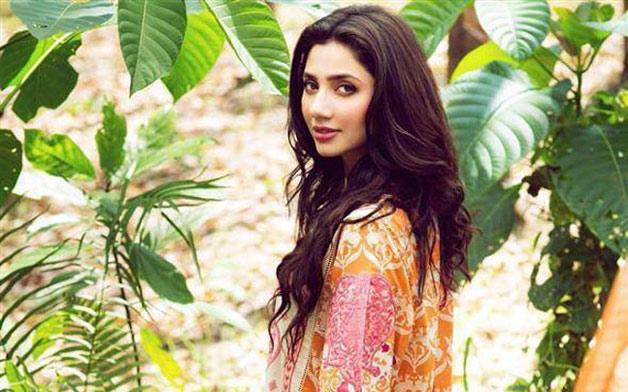 India Tv - Mahira Khan