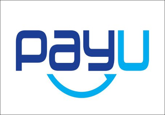 Online payment gateway PayU acquires Citrus Pay for Rs 868