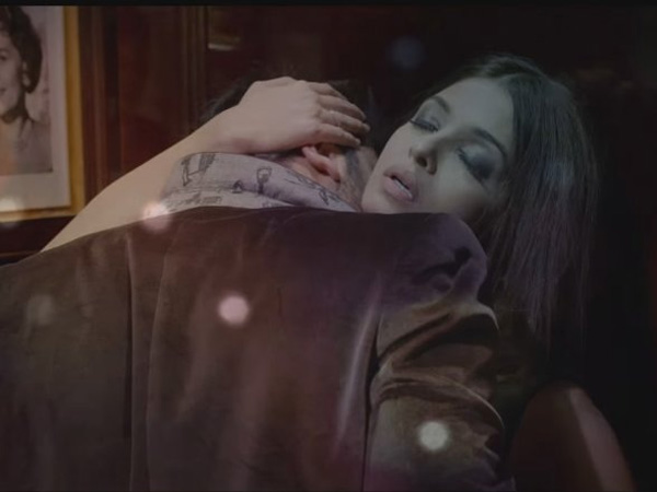 India Tv - Ranbir-Aishwarya's intimate scenes from ADHM