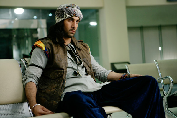 India Tv - Ranbir discusses his drinking probelms