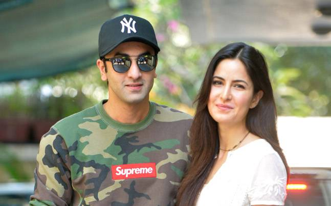 Ranbir Kapoor reveals what made him fall in love with