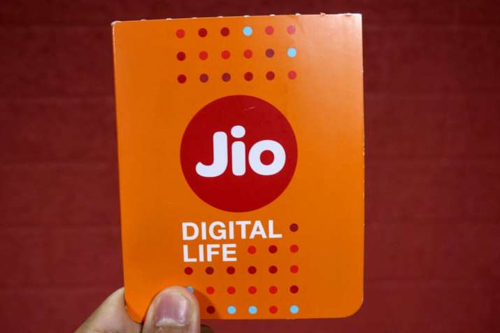 Reliance Jio said customers are facing 10 cr call failures