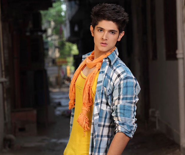 India Tv - Rohan Mehra in tentative Bigg Boss 10 contestants list