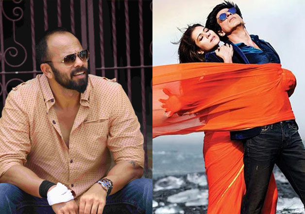 Rohit Shetty Reveals The Actual Reason Behind The Failure Of Shah