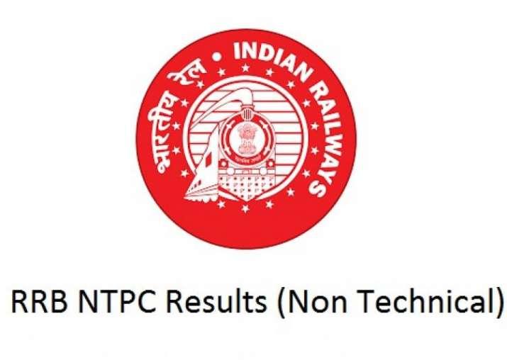 07-03-2016, Important Notice : For Information of candidates regarding exam  details of NTPC [Graduate] - CEN-03/2015