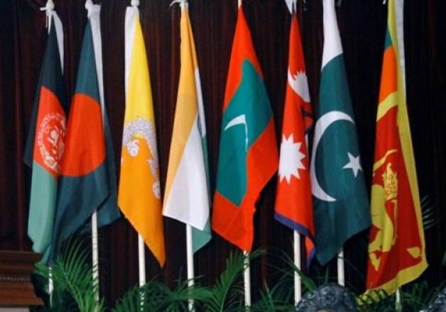 Nepal seeks new venue for SAARC Summit