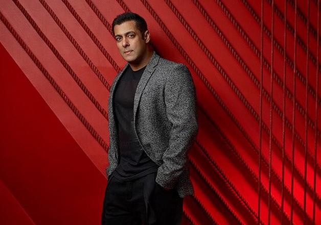 Salman Khan begins shooting for 'Tubelight' in Manali