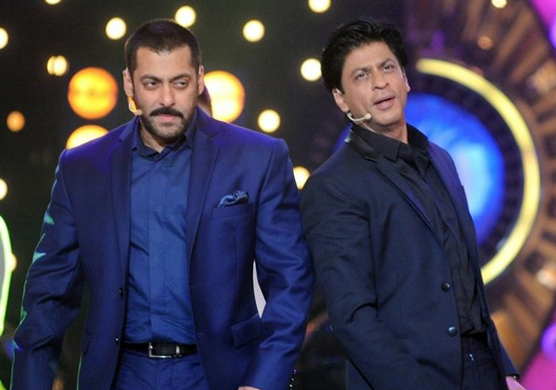 SRK's 'Fan' and Salman's 'Sultan' to be screened at