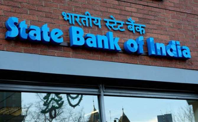 SBI's bond issuance to set pricing benchmark for other