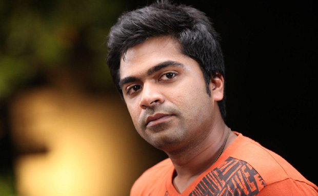 Actor Simbu denies making statement on 'sensitive' issue