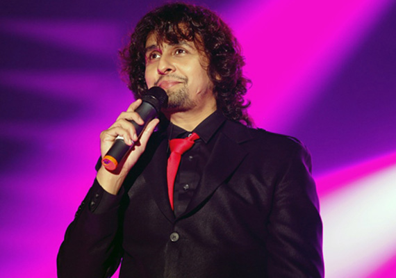 Sonu Nigam delighted as Indian Idol comes back with season
