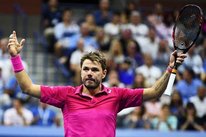 Stan Wawrinka outclasses Djokovic to clinch maiden US Open