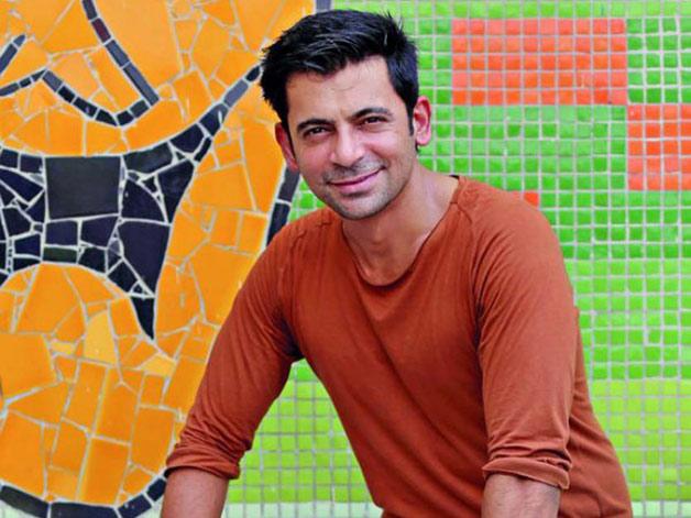 India Tv - Sunil Grover in tentative Bigg Boss 10 contestants list