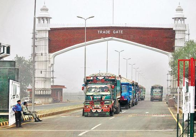 Why revoking MFN status is key to India's economic