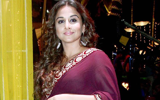 Vidya Balan's 'Begum Jaan' gets a release date