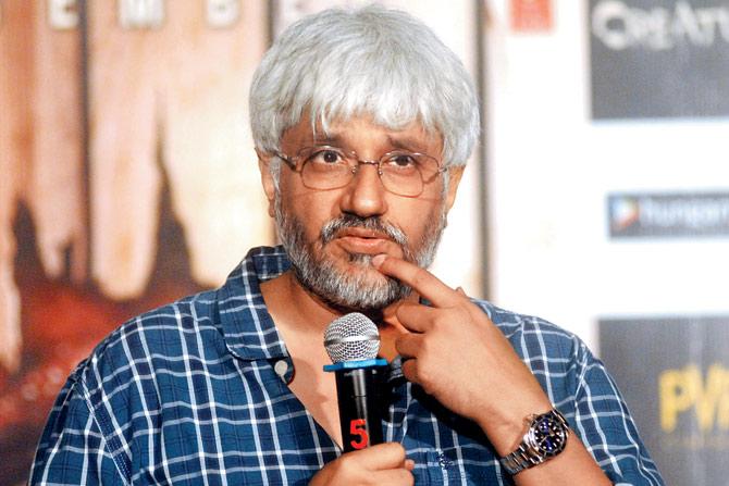 India Tv - Vikram Bhatt