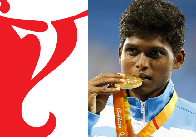 YRF to reward gold medallist Mariyappan Thangavelu