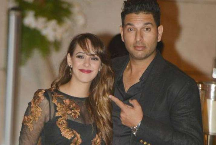 Yuvraj Singh reveals important secrets about his December