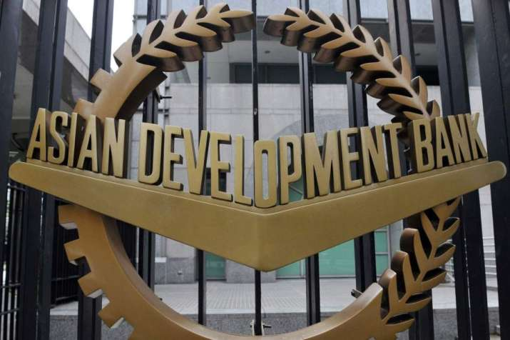 Asian Development bank declines to lend to Pakistan