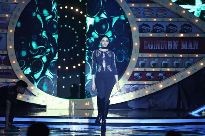 India Tv - Deepika will release trailer of her Hollywood movie