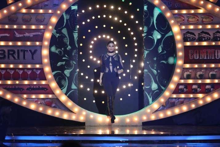 India Tv - Deepika Padukone plays Serena in 'xXx- The Return Of Xander Cage'