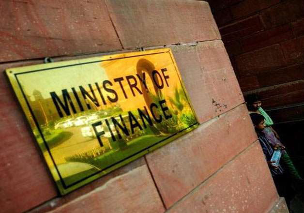 Finance Ministry warns tax officials of action against GST