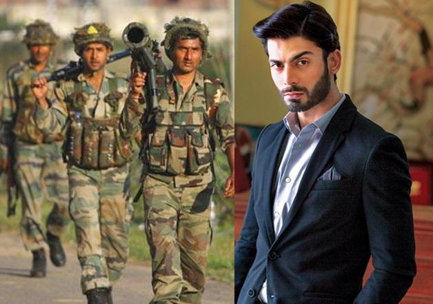 War veteran writes open letter to ones opposing Pak