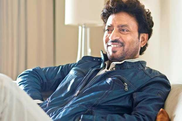 These 5 Hollywood movies of Irrfan Khan prove that he is a