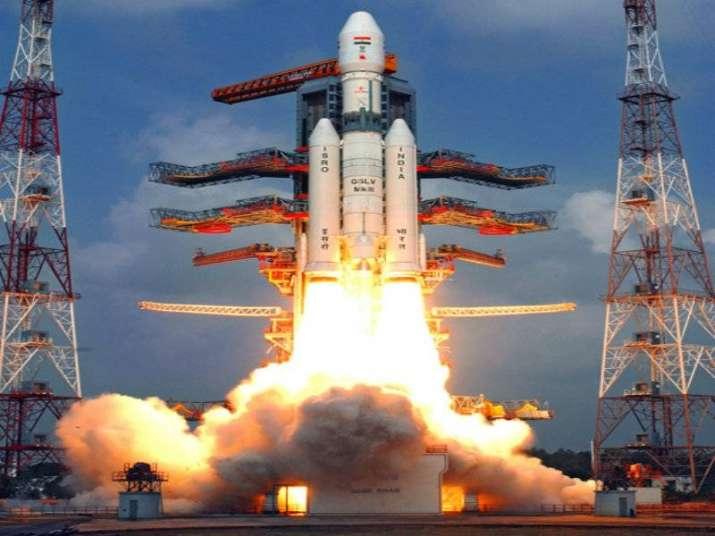 ISRO set to create world record by launching 83 satellites
