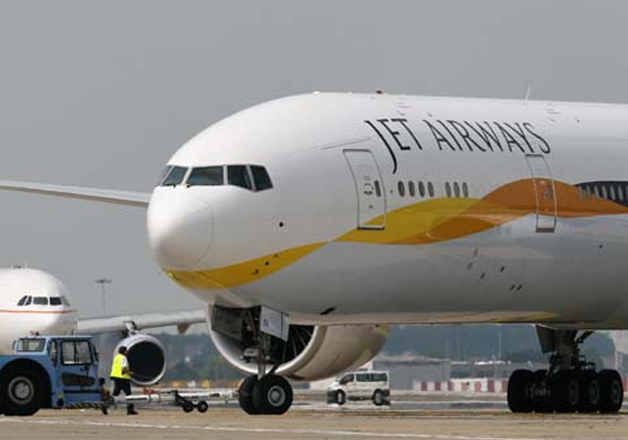 Jet Airways offers special Diwali fares