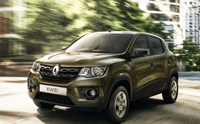 Renault-Nissan recall 51,000 units