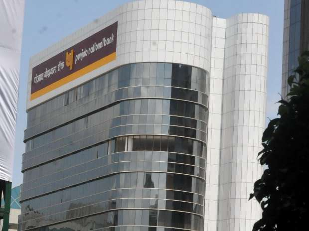 PNB Housing Finance IPO sails through