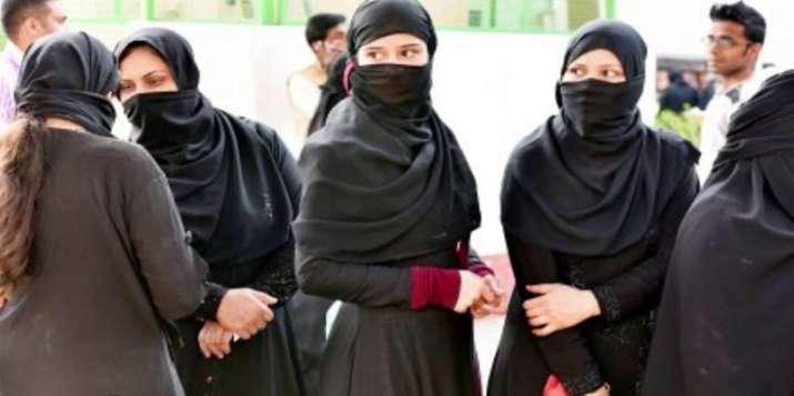 Karnataka Congress leader justifies polygamy