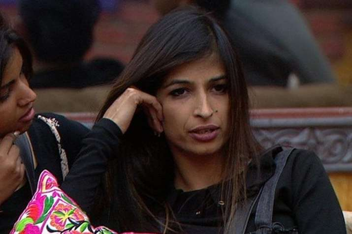He will have to pay for this, says Priyanka Jagga on Gautam