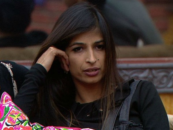 Priyanka Jagga can do anything for money claims her