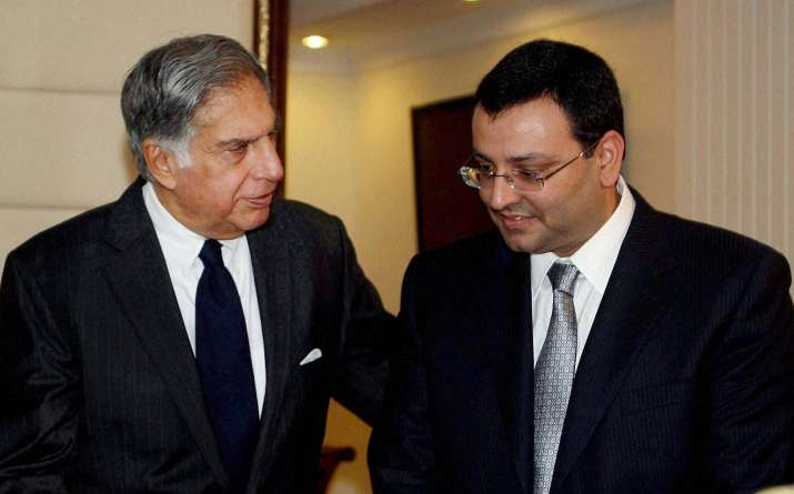 British media speculates that Ratan Tata is good news for