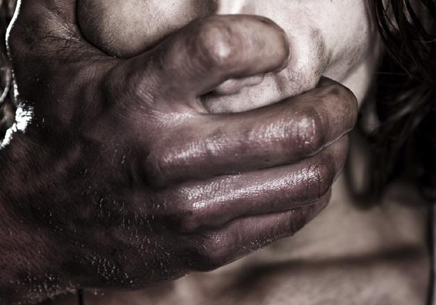 Befriended on social media, man rapes 17-yr-old