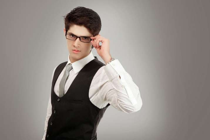 Rohan Mehra opens up on his exit from 'Yeh Rishta Kya